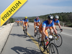 Tour of the Galilee